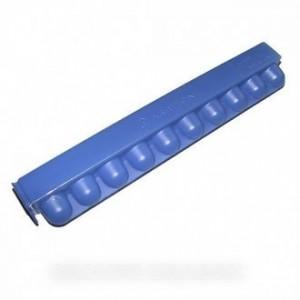 container pour glacons bleu 303 x 54 m/m pour congélateur ARISTON
