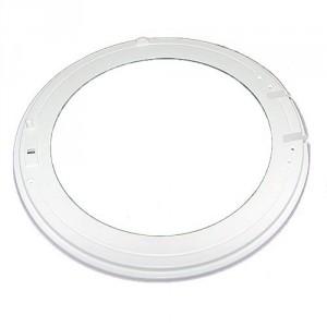 contre anneau de hublot interieur pour lave linge HOOVER