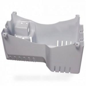 coque moteurfabrique de glace pour réfrigérateur SAMSUNG