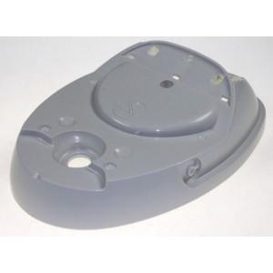 COQUE SUPERIEURE RC036A pour petit electromenager ASTORIA