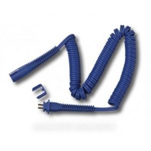 cordon bleu (sans prise) braun pour petit electromenager BRAUN