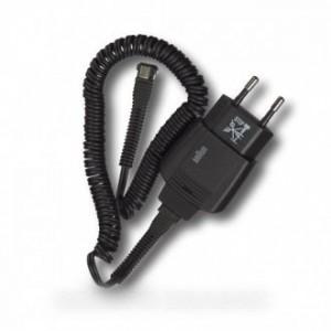 7030456 CORDON ALIMENTATION COMPLET PETIT ELECTROMENAGER