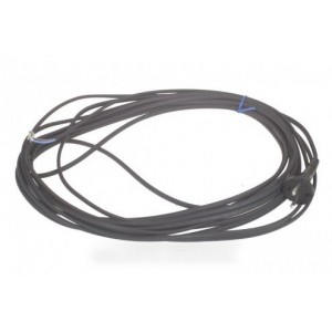 cordon electrique cable plat pour aspirateur philips r f 8905599 entretien des sols. Black Bedroom Furniture Sets. Home Design Ideas