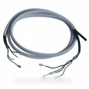 cordon vapeur/electrique pour petit electromenager DELONGHI