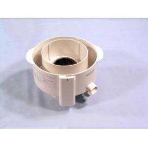 corps centrifugeuse pour petit electromenager KENWOOD