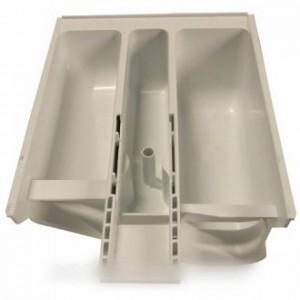 Bac a lessive pour lave linge BOSCH B/S/H