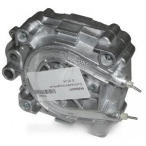 corps de chauffe 230 volts pour petit electromenager SAECO