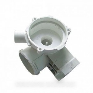 corps de filtre de pompe ps-05 pour lave linge SIDEX
