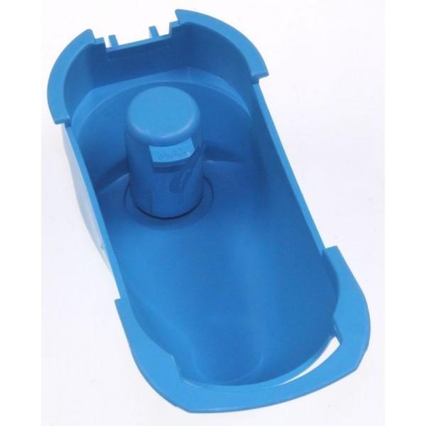 bac a lessive liquide pour lave linge candy 92965557. Black Bedroom Furniture Sets. Home Design Ideas