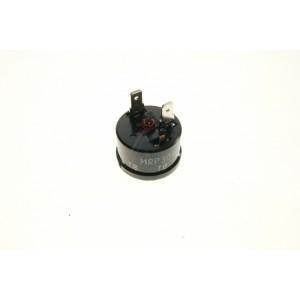 coupe circuit klixon pour réfrigérateur ou congélateur