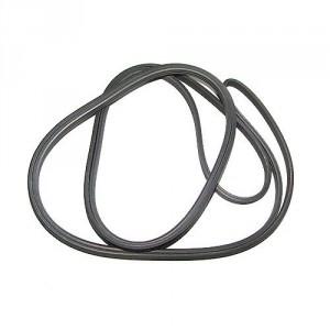 courroie 1435 3l575 9ml146 trapezoidale pour lave linge MIELE