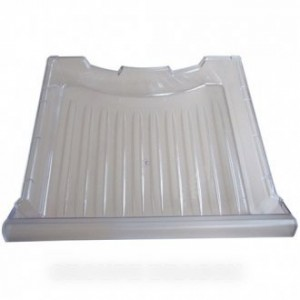 BAC COMPARTIMENT FRAICHEUR pour réfrigérateur SAMSUNG