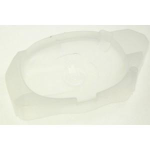 bac condenseur pour réfrigérateur BOSCH B/S/H