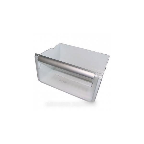 bac congelateur pour r frig rateur lg r f 8916417. Black Bedroom Furniture Sets. Home Design Ideas