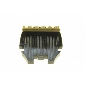 COUTEAUX 32MM pour petit electromenager BABYLISS