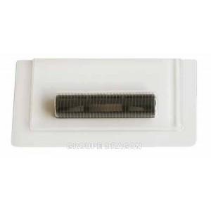 couteau de rasoir pour petit electromenager BRAUN