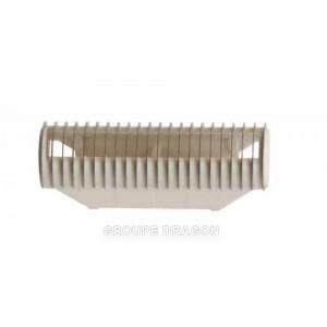 couteau large lisea rf5210 pour petit electromenager CALOR