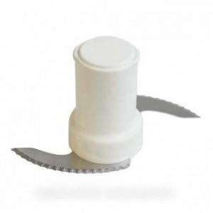 couteau metal magimix le mini plus pour petit electromenager MAGIMIX