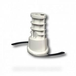 couteau mixer braun pour petit electromenager BRAUN
