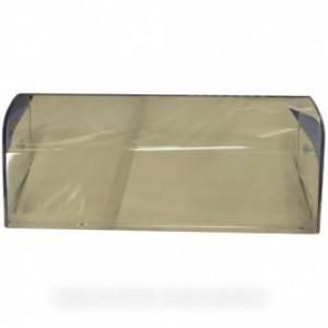 COUVERCLE À BEURRE pour réfrigérateur SAMSUNG