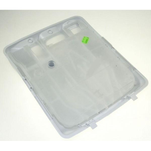bac detergent lessive pour lave linge whirlpool r f d252068 lavage lave linge bac produit. Black Bedroom Furniture Sets. Home Design Ideas