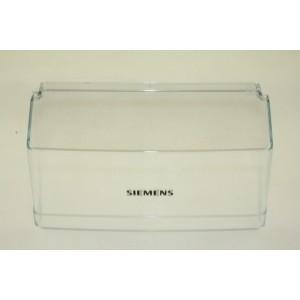 couvercle bac a oeufs pour réfrigérateur BOSCH B/S/H