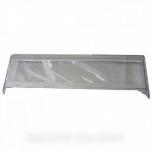 couvercle balconnet superieur pour réfrigérateur SAMSUNG