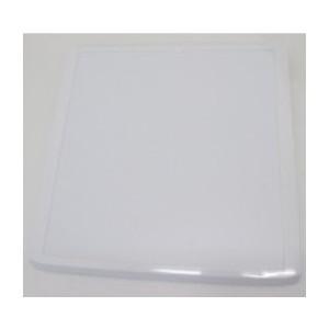 couvercle blanc pw ind tev evoii pour lave linge INDESIT