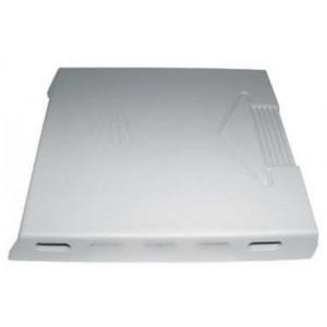 COUVERCLE BOITE A PRODUIT 85MM X 88MM pour lave vaisselle BOSCH B/S/H