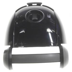 COUVERCLE COMPLET KIT SERVICE COUVERCLE POUR ASPIRATEUR ELECTROLUX
