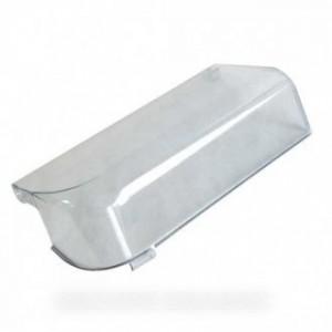 couvercle cote droit pour réfrigérateur FAGOR