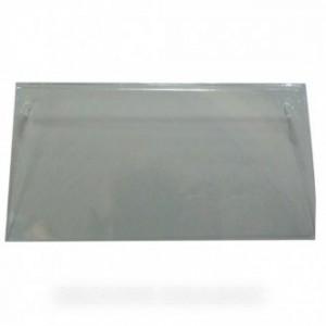 couvercle de boite cote gauche beurrier pour réfrigérateur SIEMENS