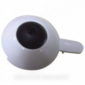 couvercle de pot istherme pour petit electromenager BOSCH B/S/H