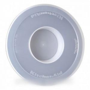 couvercle pour bol de travail kitchenaid pour petit electromenager KITCHENAID