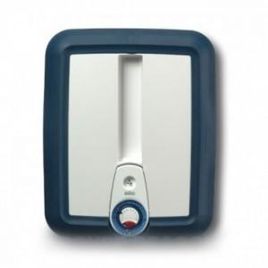 couvercle recipient 3100ml (25.5x20.5cm) pour petit electromenager BRAUN