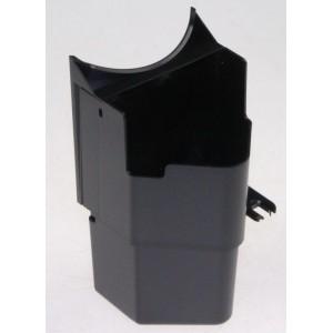 bac recepteur capsules pour machines à expresso / nespresso SIEMENS