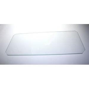 COUVRE BAC A LEGUME 46,6CM X 18,9CM pour réfrigérateur SCHOLTES