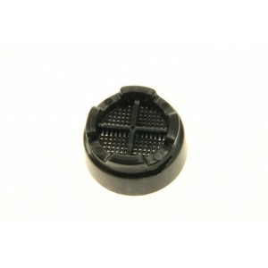 crepine/ reservoir pour petit electromenager KRUPS
