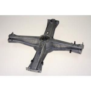 croix de palier pour lave linge SIEMENS