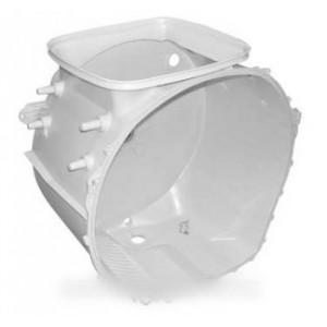 cuve lr-5pins/t20-40 kit pour lave linge LADEN