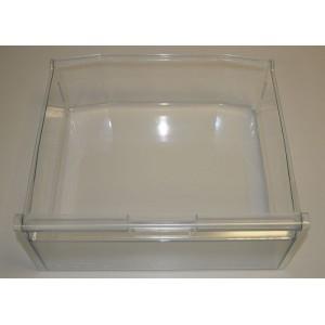 bac tiroir congelateur grand modele pour réfrigérateur SIEMENS