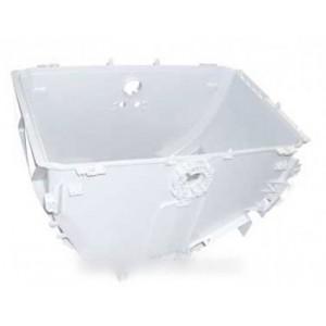 cuve partie inferieur acs+filtre pour lave linge BRANDT