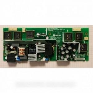 dac12m019a0f-rev04 bloc alim pour audiovisuel video PHILIPS