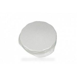 deflecteur d'ondes en porcelaine pour micro ondes SIEMENS