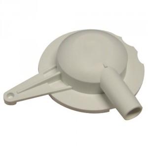 dessus pour lave vaisselle ARTHUR MARTIN ELECTROLUX FAURE