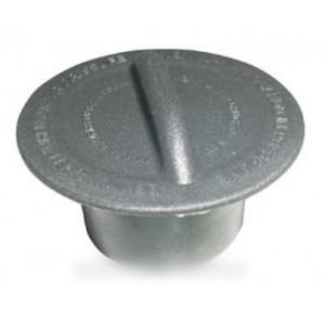 dessus de bouchon pour petit electromenager ASTORIA