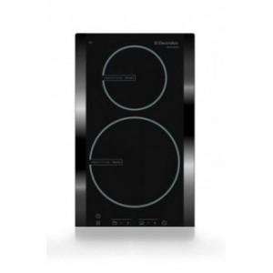 dessus verre vitro ceram pnc 94959280600 pour table de cuisson ELECTROLUX