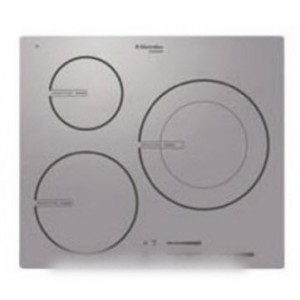 dessus verre vitro-ceram pour table de cuisson ELECTROLUX