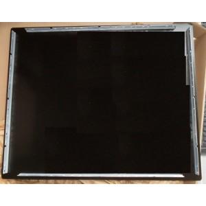 Dessus verre vitro ceram pour table de cuisson fagor r f Table de cuisson vitro