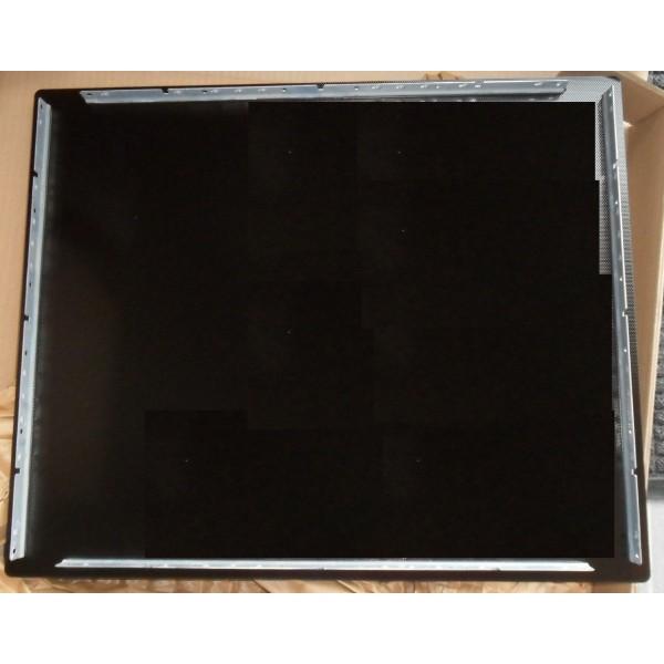 dessus verre vitro ceram pour table de cuisson fagor r f. Black Bedroom Furniture Sets. Home Design Ideas